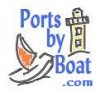 Ports by Boat Member Photo